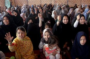 Hazaras Gripped by Religious Extremism in Balochistan