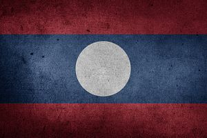 Confronting Property Rights and Wrongs in Laos