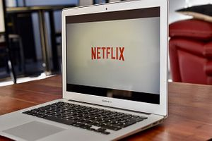 How Netflix Is Reshaping South Korean Entertainment