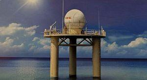 China May Deploy New Maritime Surveillance Platforms in South China Sea