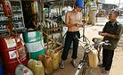 What Will It Take for Cambodia to Actually Strike Oil and Gas?