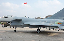 What Are China's Plans for its Airborne Corps?