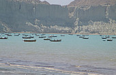 Will China's Plans for Gwadar Destroy Fishermen's Livelihood?