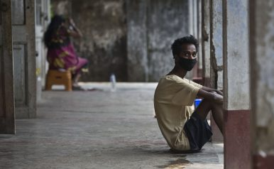 Tuberculosis: India's Silent Epidemic