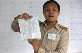Thai Election Body Orders Redo in Places Over Irregularities