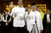 Indonesia's Surprisingly Quiet Election