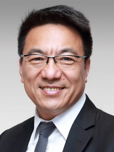 Hongbin Qu: China's Tax Cuts Boost Technology Upgrading