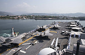 What Does the 2019 Balikatan Exercise Tell Us About the US-Philippines Alliance?