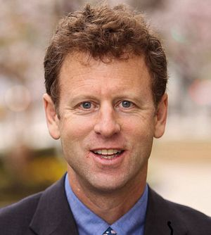 Interview: Michael O'Hanlon on the Senkaku Paradox and the Risk of Great Power War