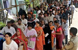 Lok Sabha Election 2019: Implications for Pakistan