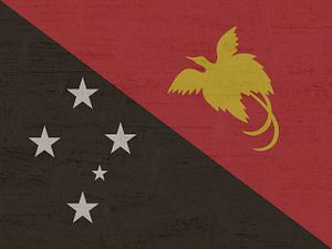 Human Rights Stagnate Under New Leadership in Papua New Guinea