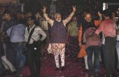Narendra Modi Wins Again -- What Does That Mean for India?