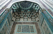 Islamic Tourism Has Great Potential in Uzbekistan