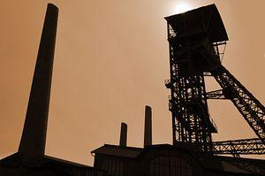 The Carmichael Coal Mine: Despite Approval, Uncertainties Abound