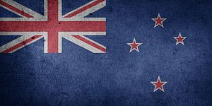 New Zealand's Pacific Reset: Building Relations Amid Increased Regional Competition