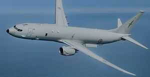 New Zealand Outlines Progress on P-8A Poseidon Maritime Patrol Aircraft Procurement