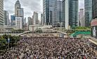 Hong Kong Extradition Law: The Fallout