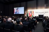The G20 Comes to Japan: Making Sense of the Osaka Agenda