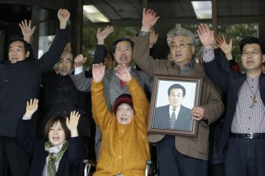 Japan-Korea Relations Could Get Worse Before They Get Better