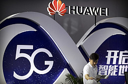 Southeast Asia's Huawei Response in the Spotlight With First 5G Rollout
