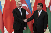 Can China Broker the Resolution of the Armenia-Azerbaijan Conflict?