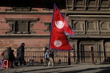 11 Years on, Has Nepal's Republic Succeeded? | The Diplomat