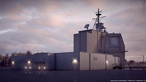 Making Sense of Japan's Decision to Scrap Aegis Ashore Missile Defense