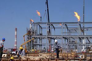 Mass Brawl at Kazakh Oil Field Unveils Labor Dissatisfaction