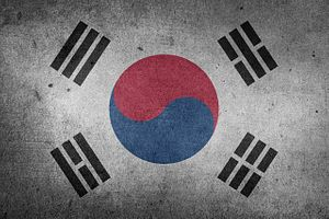 South Korea's Largest Internet Portal Shuts Down Controversial Trending Searches Chart