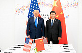 Can the US-China Trade War Be Resolved?