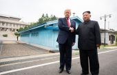 Don't Let Trump-Kim Summitry Obscure the Difficult Fundamentals of US-North Korea Relations