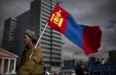 Can Mongolia Shape the Modern World Once Again?