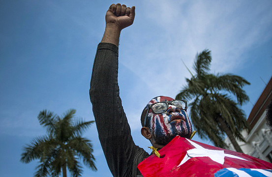 West Papua's Quest for Independence