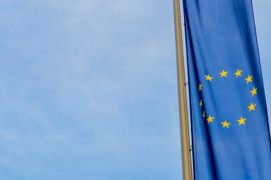 What Can the EU Contribute to Peace on the Korean Peninsula?