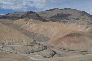 Long Overdue: Why Ladakh's New Status in India Should Be Welcomed