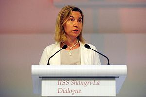 What's in a Deeper EU-Vietnam Security Partnership?