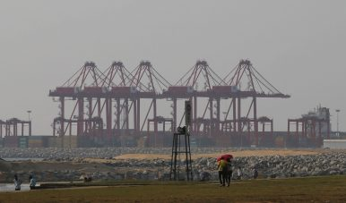South Asian Countries Overlook Regional Economic Integration at Their Own Risk