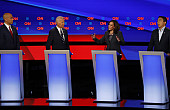 The US Democrats' China Debate