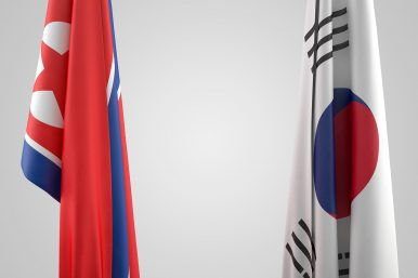 Death of North Korean Defector Sparks Concerns About South Korean Policies