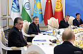 New Faces, Old Patterns in Uzbekistan's Foreign Policy