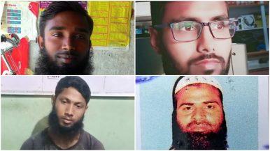 Has Jamatul Mujahideen Bangladesh Put Down Roots in India's Northeast?