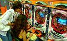 Japan Open for Bets on Hosting Mega Casino Resorts