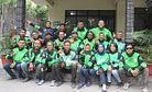 Two Wheels Good: Motorbike Diplomacy in Southeast Asia