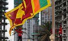 Sri Lanka's Political Intrigue Deepens