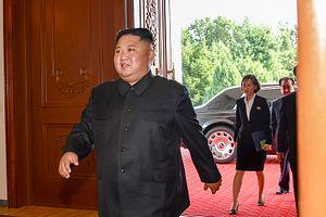 Little Sign of Progress in US-North Korea Talks