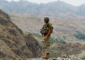 The Return of the Pakistani Taliban