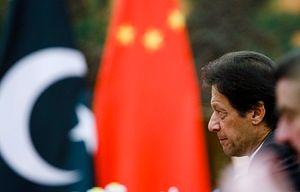 Has the China-Pakistan Economic Corridor Stalled?