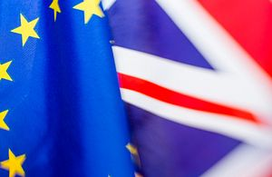 Britain in the Trans-Pacific Partnership After Brexit?