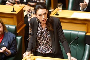 New Zealand Takes the Lead on Climate Change