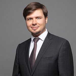 Interview: Dmitry Stefanovich on Russia's Nuclear Forces and Doctrine